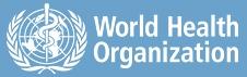 Wolrd Health Organization