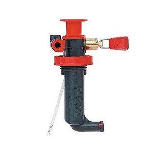 An MSR Pump